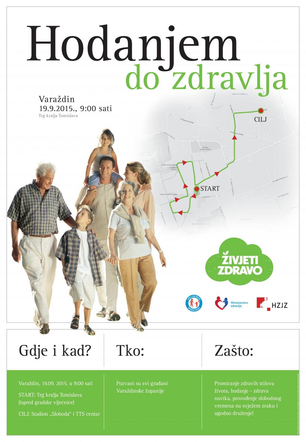 hodanjem do zdravlja POSTER VZ B1 680x980-page-001 (1)