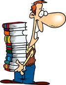 Popis udžbenika za školsku godinu
