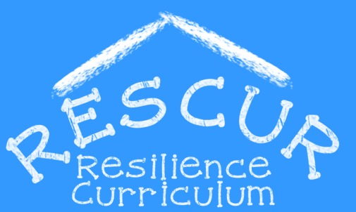 Logo_rescur