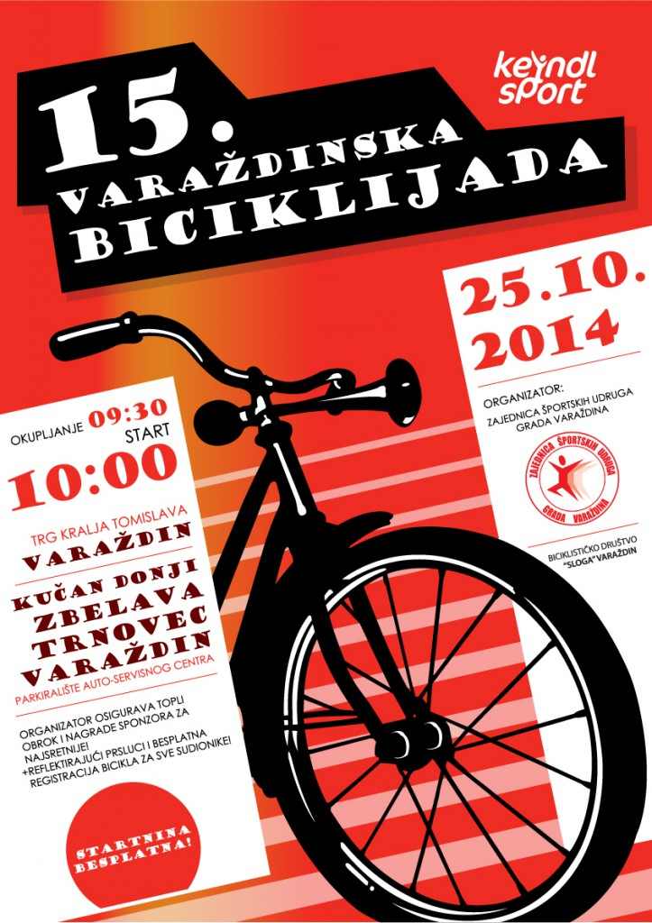 biciklijada 2014 final