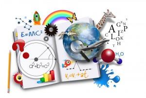 matematika