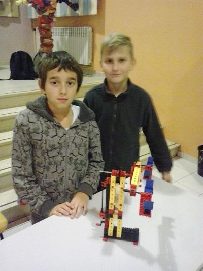robotika 2 (1)