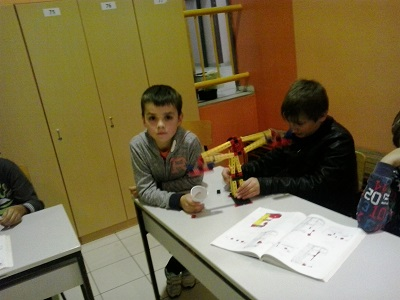 robotika 2 (3)