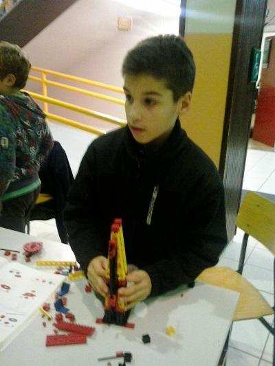 robotika 2 (7)