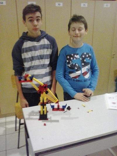 robotika 2 (9)