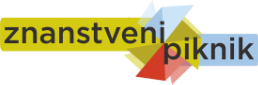 znanstveni piknik logo