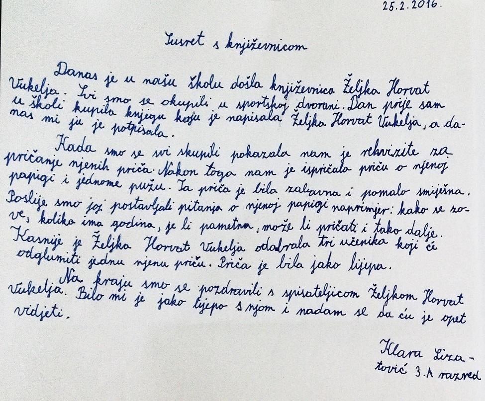 Željka Horvat Vukelja 2016_sl1