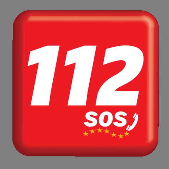 Područni ured za zaštitu i spašavanje Varaždin